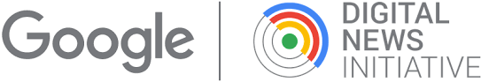 Google DNI logo