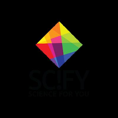 SciFY Team image